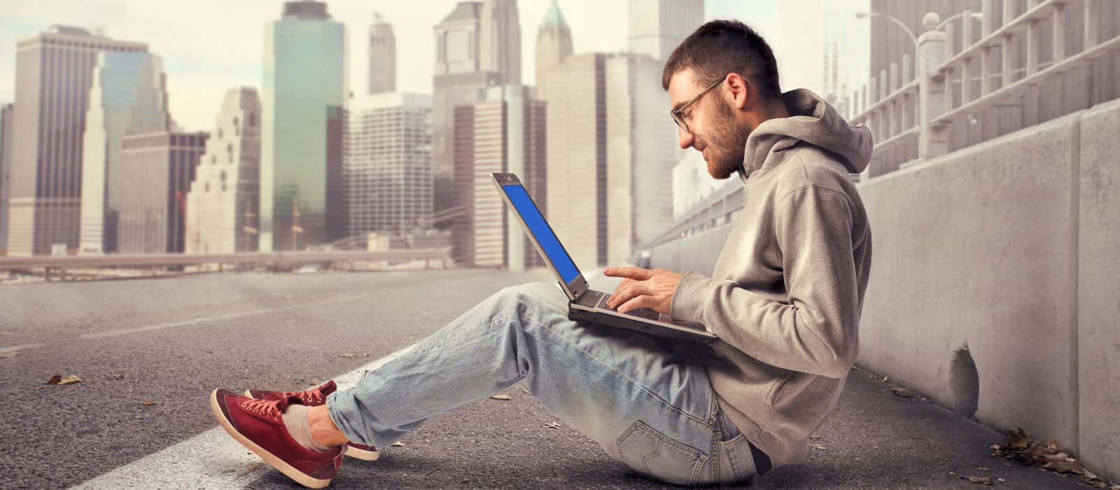60 Hr Online TESOL Course (Self Study)