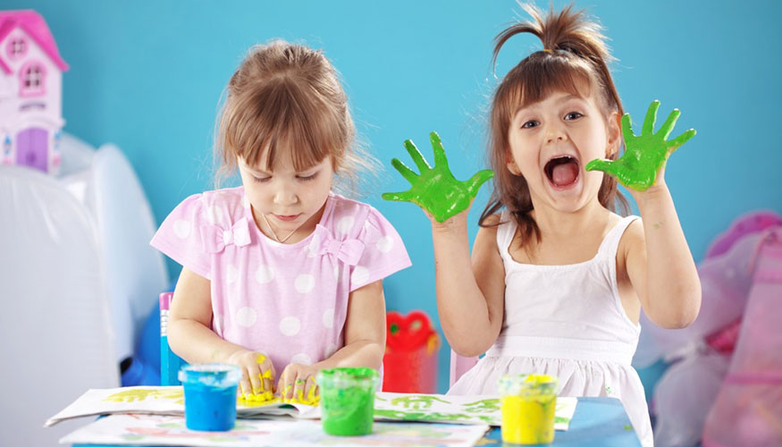 50 Hr Teaching Young Learners Course